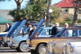 Rolls Royce Community  Day (2)
