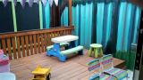 Ninko  Children's play area