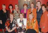 SA Advantage Awards dinner